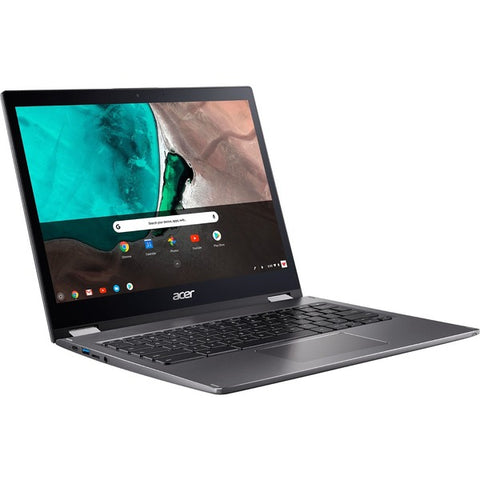 Acer, Inc Chromebook Spin 13 CP713-1WN-385L 2 in 1 Chromebook