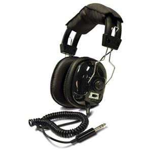 Bounty Hunter Bounty Hunter Headphones