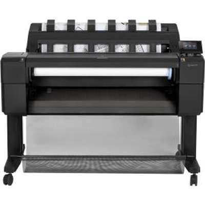 HP DesignJet T930 Large Format Color Printer (L2Y21A)