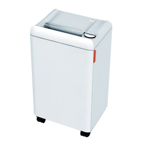 MBM DestroyIt 2503 Strip Cut Paper Shredder