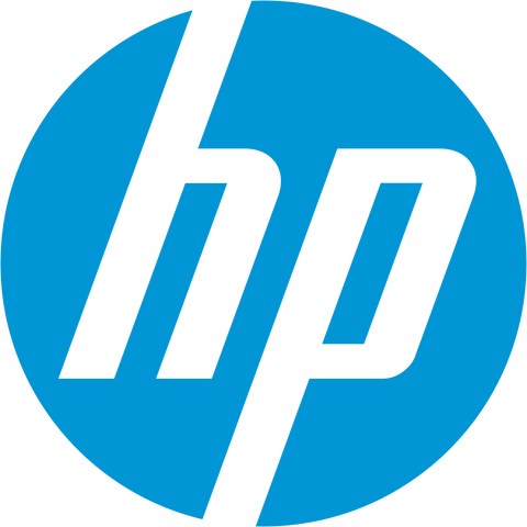 HP Access Control Software