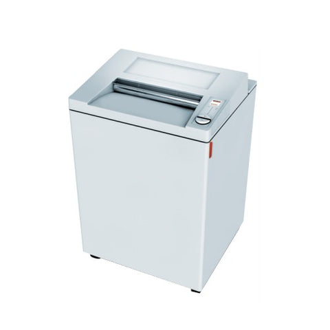MBM DestroyIt 3804 Strip-Cut Shredder