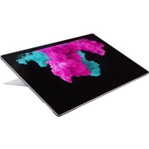 Microsoft Corporation Surface Pro 6 512GB i7 16GB Platinum
