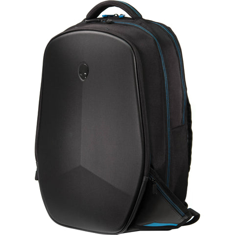 Dell ALIENWARE VINDICATOR BACKPACK 13IN 2.0