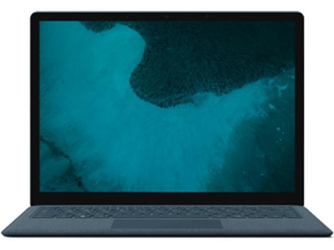 Microsoft Corporation Surface Laptop 2 512GB i7 16GB Blue