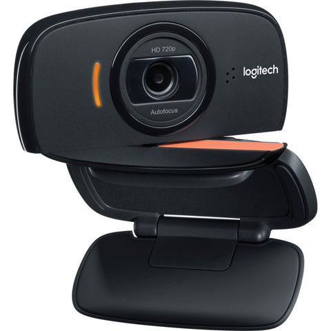 Logitech Logitech B525 HD Webcam