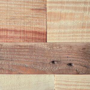 The best timber for fencing