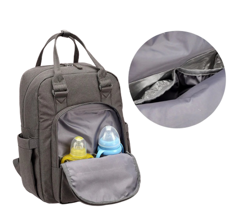 FAMICARE_Baby_Diaper_Bag_-_Insulated_Pockets_-_The_Store_Bags-removebg-preview