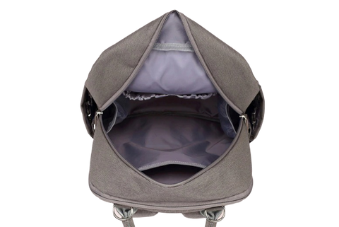FAMICARE_Baby_Diaper_Bag_-_Interior_View_-_The_Store_Bags-removebg-preview