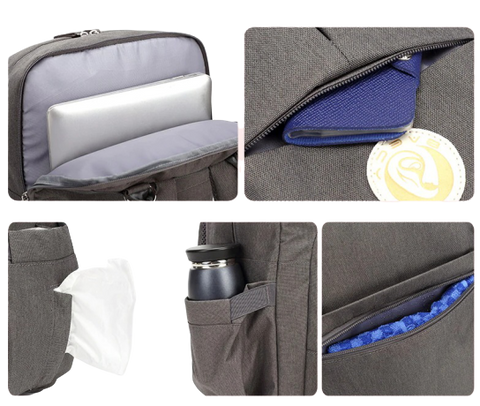 FAMICARE_Baby_Diaper_Bag_-_Laptop_Compartment_-_The_Store_Bags-removebg-preview