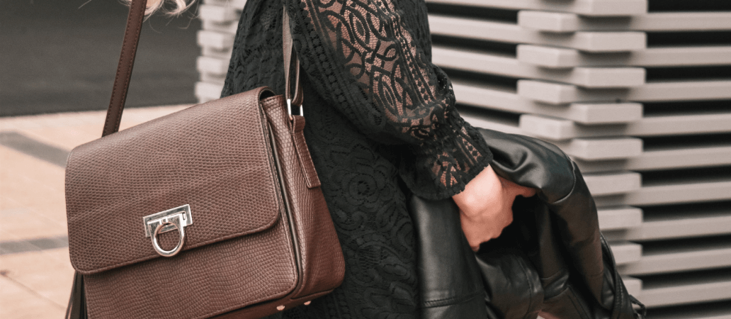 Women-Leather-Bags-The-Store-Bags
