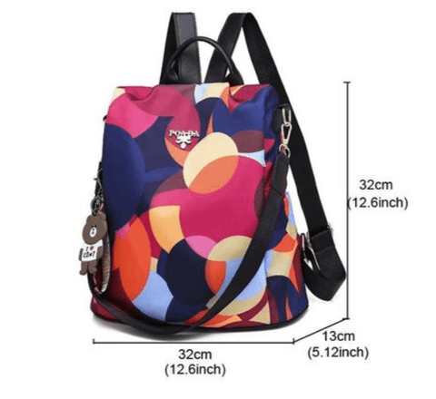 Women-anti-theft-bag-sizes
