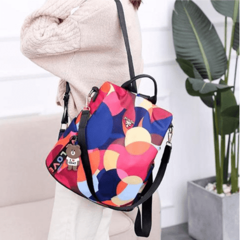 Women-anti-theft-shoulder-bag