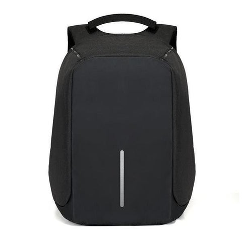 anti-theft-backpack-with-charger-black