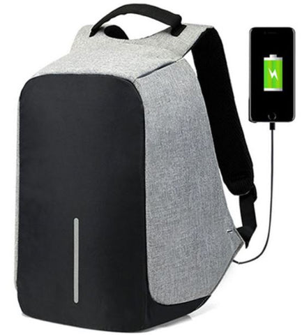 anti-theft-backpack-with-usb-charger