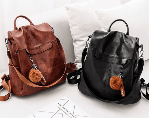 high-quality-leather-anti-theft-bag-black-and-brown