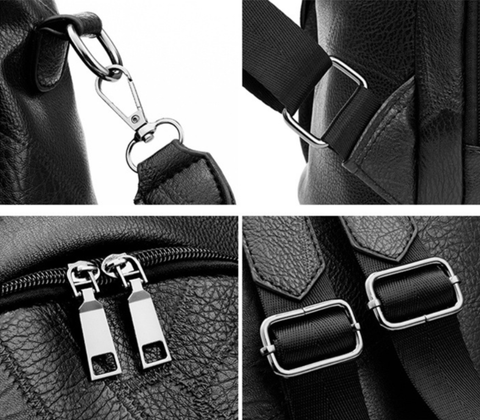 high-quality-leather-anti-theft-bag-high-quality-materials