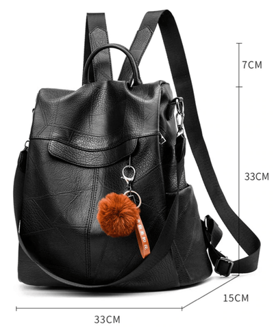 high-quality-leather-anti-theft-bag-sizes