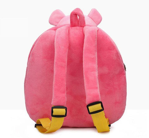 kindergarten-backpack-with-doll-back-view