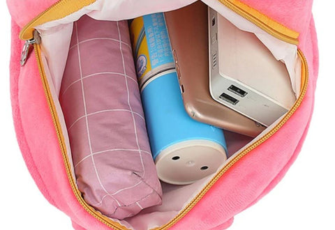 kindergarten-backpack-with-doll-inside-view