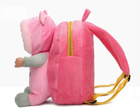 kindergarten-backpack-with-doll-side-view