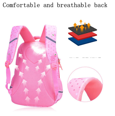 orthopaedics-school-bag-for-teenagers-comfortable-breathable-back