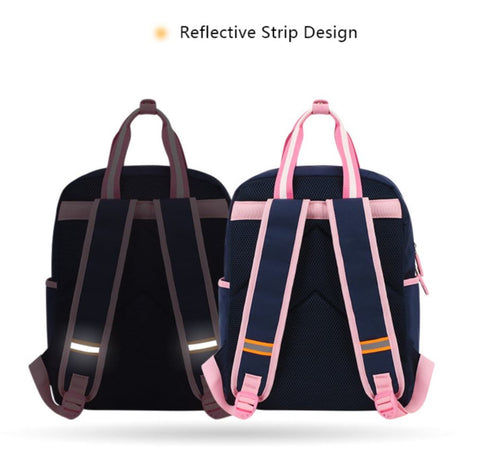 school-backpack-for-girls-and-boys-reflective-strips