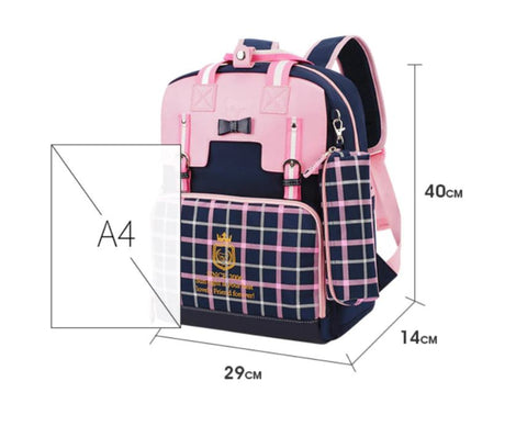 school-backpack-for-girls-and-boys-size