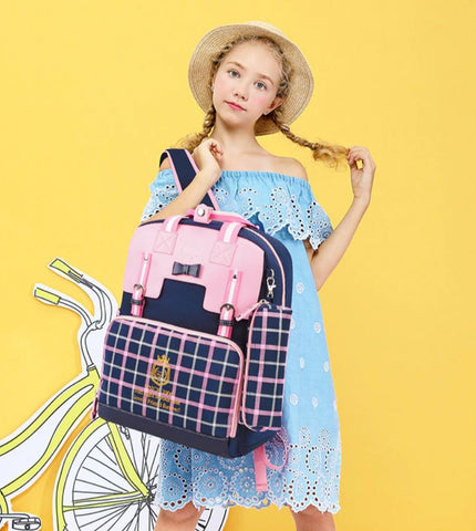school-backpack-for-girls-and-boys