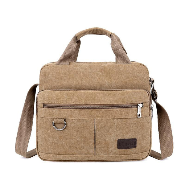 11 inch Messenger Bag ERIN