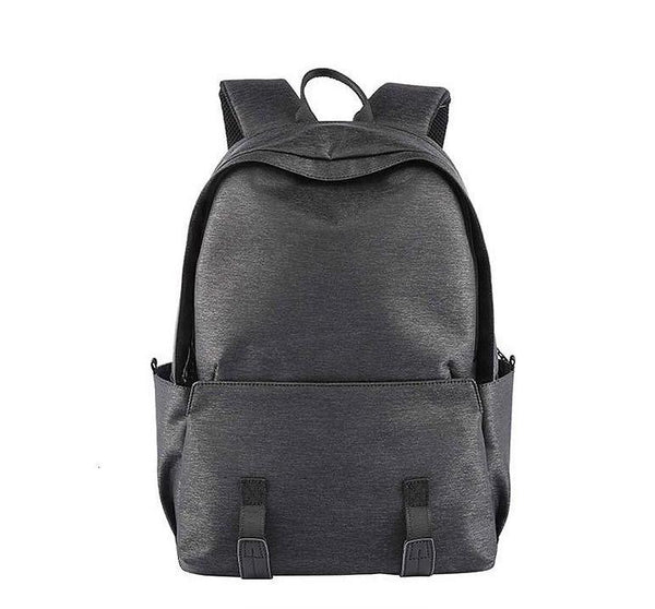 INKAS Men's Business Backpack The Store Bags