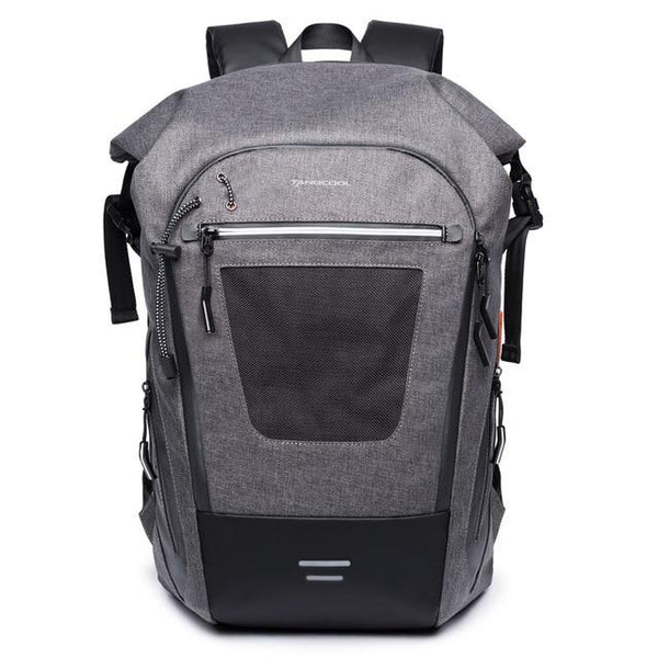 TANGCOOL Men's Business Backpack The Store Bags
