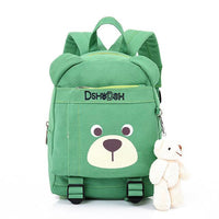 DSHDSH Kindergarten School Backpack The Store Bags Green