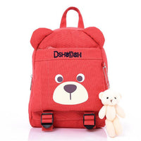 DSHDSH Kindergarten School Backpack The Store Bags