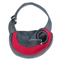 PETLIF Cabin Pet Carrier The Store Bags Red L