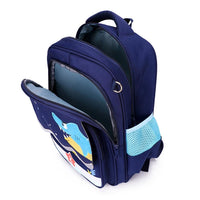 OLIV Grade School Bag The Store Bags