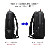 REO Computer USB Backpack The Store Bags