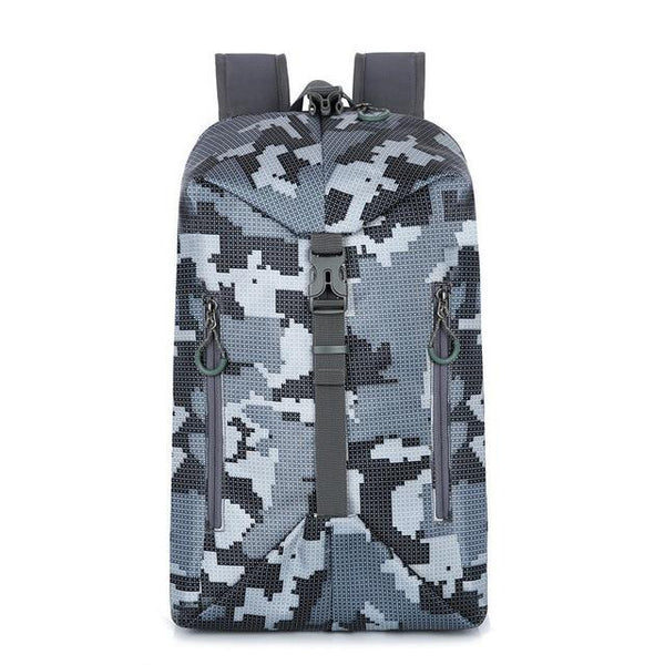Waterproof Laptop Backpack For College The Store Bags Camouflage