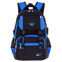 ArcEnCiel Elementary Student Backpack The Store Bags Blue