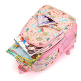 KOKO Unicorn Kindergarten Backpack The Store Bags