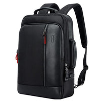 BOTEK Business USB Backpack The Store Bags