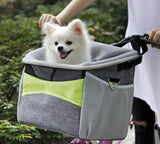 HYDO Bike Pet Carrier The Store Bags