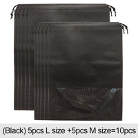 TSB Shoes Storage Bag The Store Bags