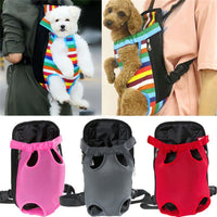 Pet Front Pack Carrier The Store Bags