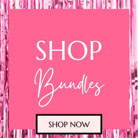 SHOP BUNDLE DEALS