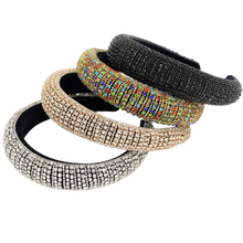 Load image into Gallery viewer, Bedazzled Bands