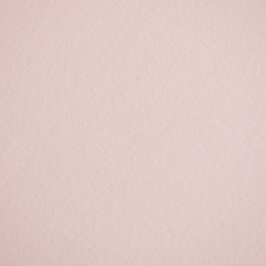 Newborn Fabric Wrap - Ayden - Pale Pink