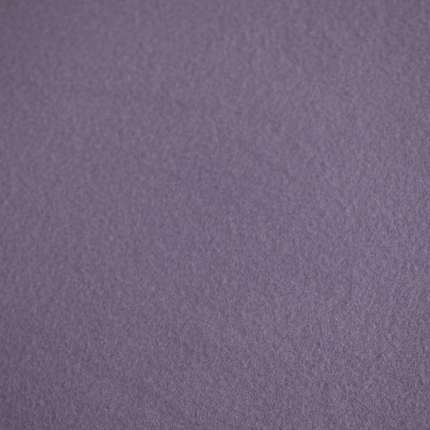 Newborn Fabric Wrap - Ayden - Plum