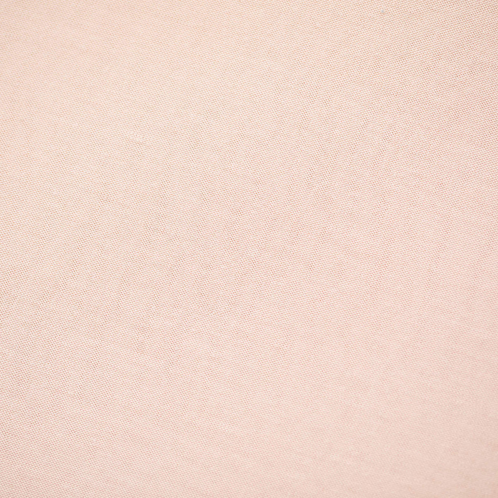 Fabric Wrap - Peach
