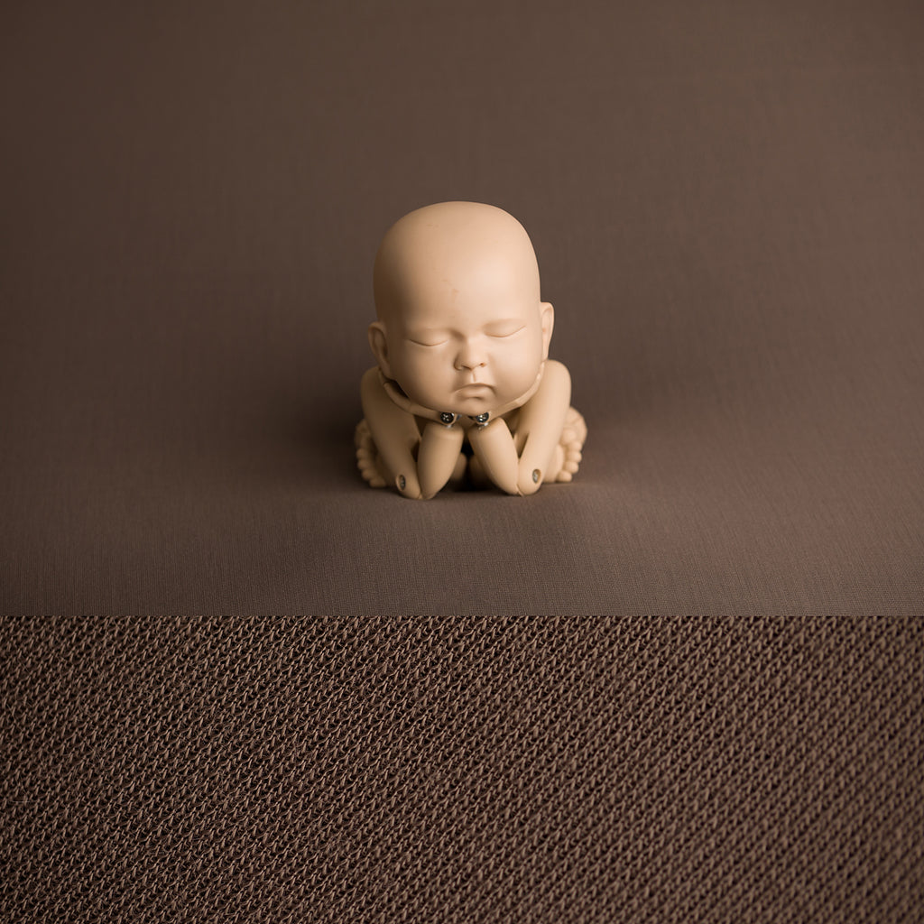 Newborn Fabric Backdrop - Limited Quantity